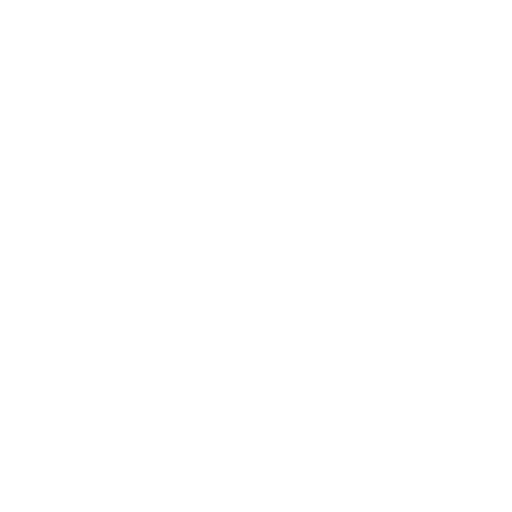 008-shopping-cart