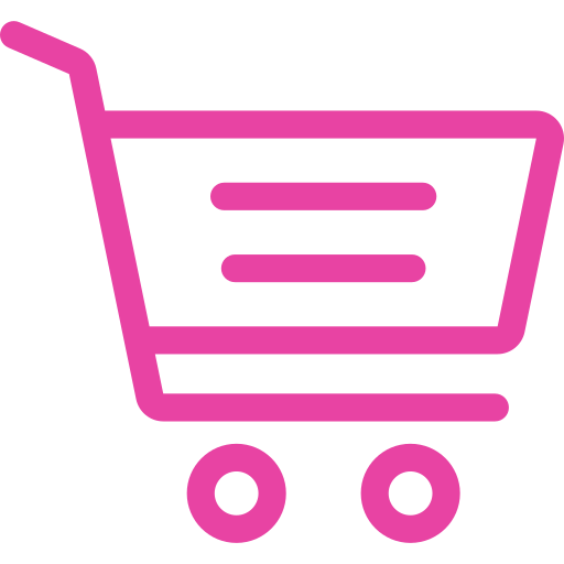 008-shopping-cart