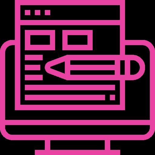 032-web-design